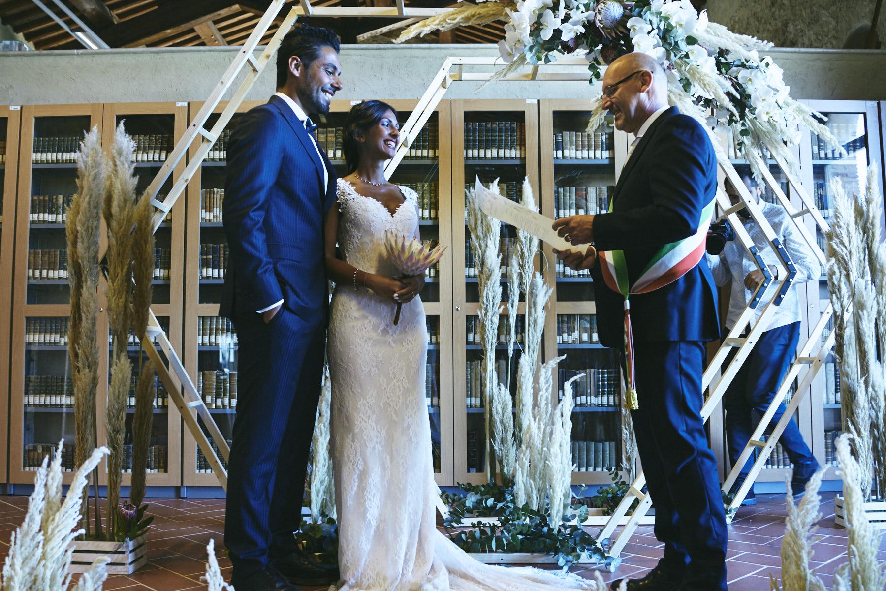wedding_tuscany_maremma_30_frank_catucci