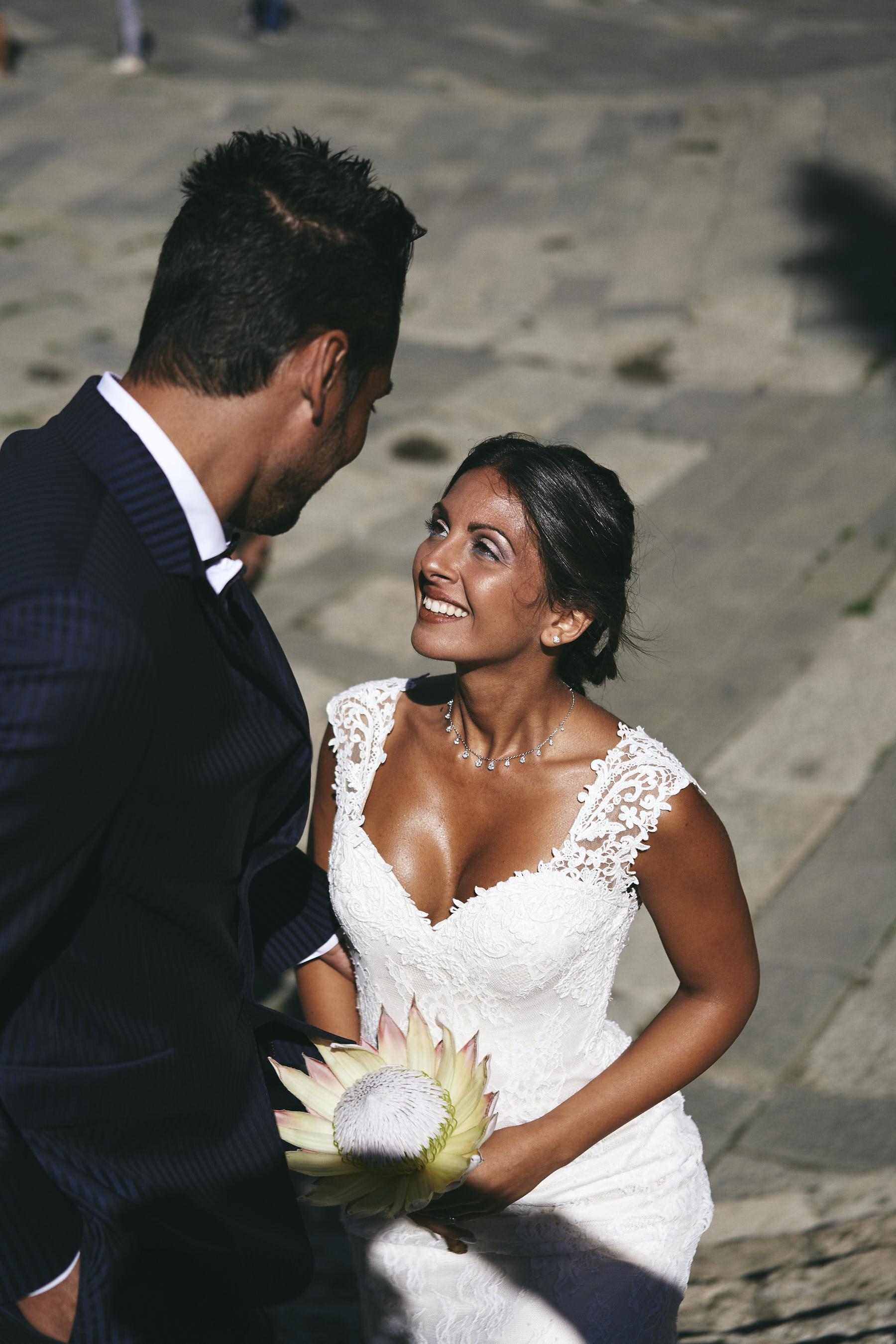 wedding_tuscany_maremma_20_frank_catucci wedding_tuscany_maremma_27_frank_catucci