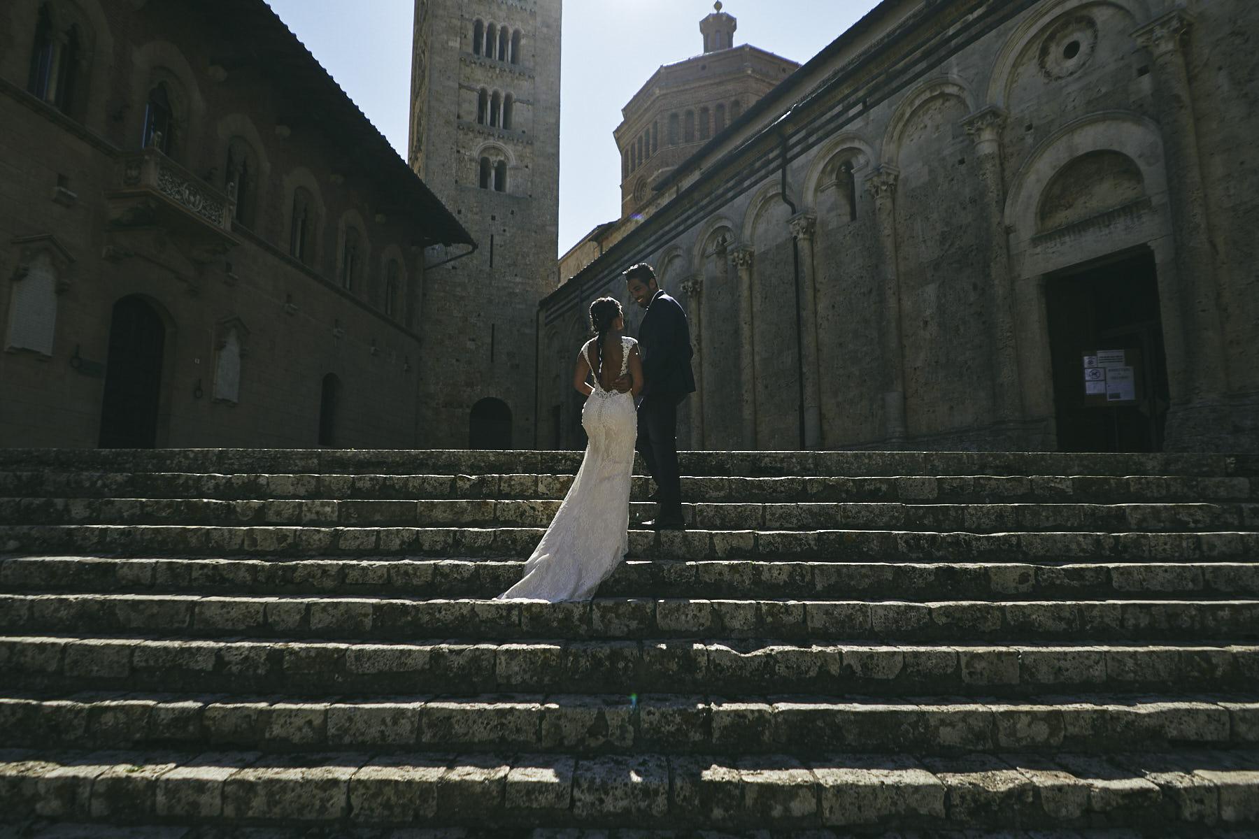 wedding_tuscany_maremma_20_frank_catucci wedding_tuscany_maremma_26_frank_catucci