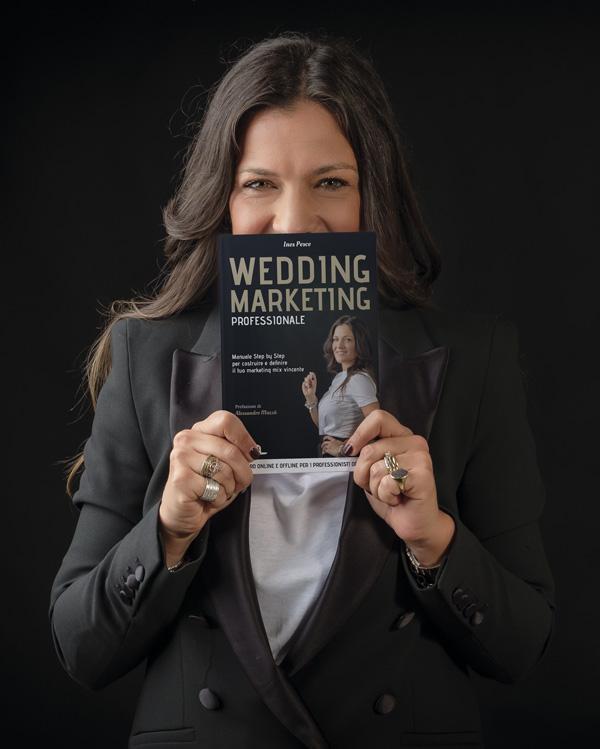 Wedding_Marketing_Professionale_a_Firenze