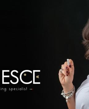 Wedding Marketing Professionale a Firenze: nuova tappa per il workshop di Ines Pesce