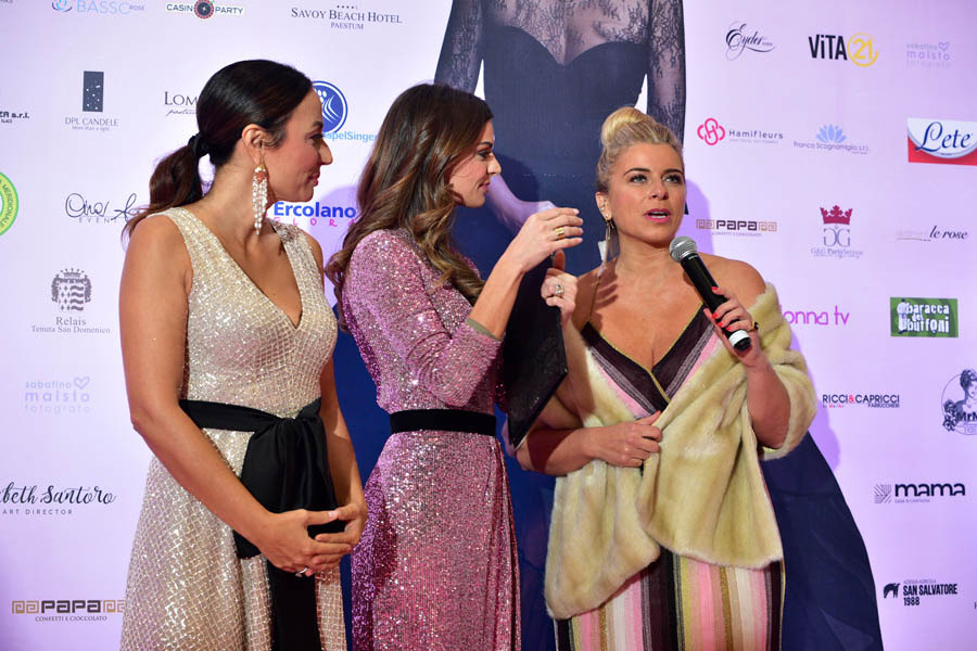 Weddings Luxury Awards 2019