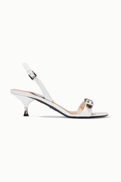 scarpe-sposa-comode
