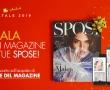 Sposi Magazine 2020 Versione digitale