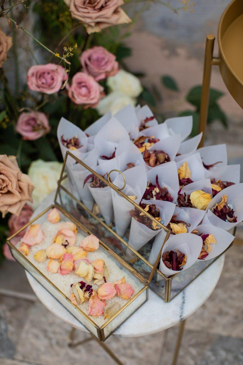 Wedding_Planner_Anna_Frascisco