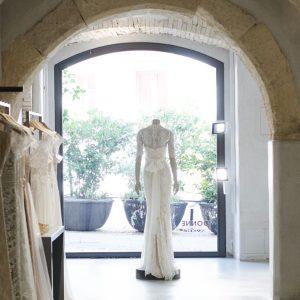 Abiti_da_Sposa_Cagliari_Donne_Concept_Store_01