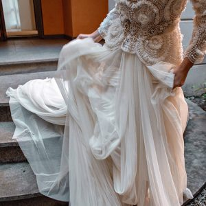 Abiti_da_Sposa_Milano_Dress_You_Can_03