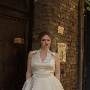 Abiti_da_Sposa_Milano_Dress_You_Can_04