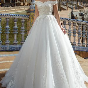 Abiti_da_Sposa_Milano_Dress_You_Can_06