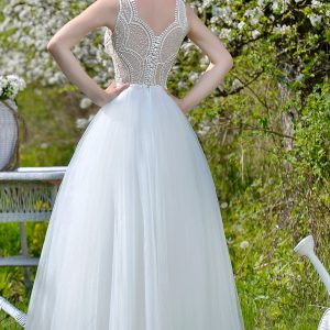 Abiti_da_Sposa_Milano_Dress_You_Can_07
