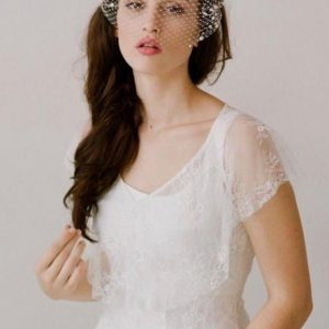 Abiti_da_Sposa_Milano_Dress_You_Can_09