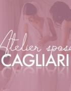 Abiti da sposa Bologna: scopri gli atelier imperdibili della tua città!