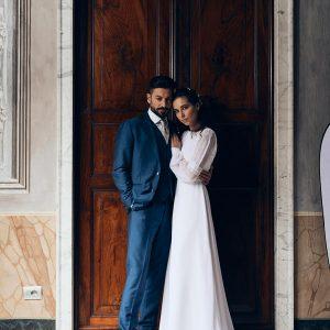 Abiti_da_sposa_Genova_Giuliani_Couture_1
