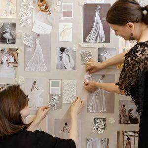 Abiti_da_sposa_Milano_Atelier_Couture_Hayez_4