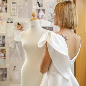 Abiti_da_sposa_Milano_Atelier_Couture_Hayez_5