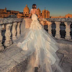 Abiti_da_sposa_Palermo_Majorca_Shoroom_JK_Couture