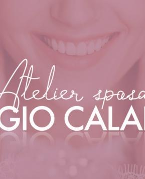 Abiti da sposa Reggio Calabria, la guida per il vestito che hai sempre sognato