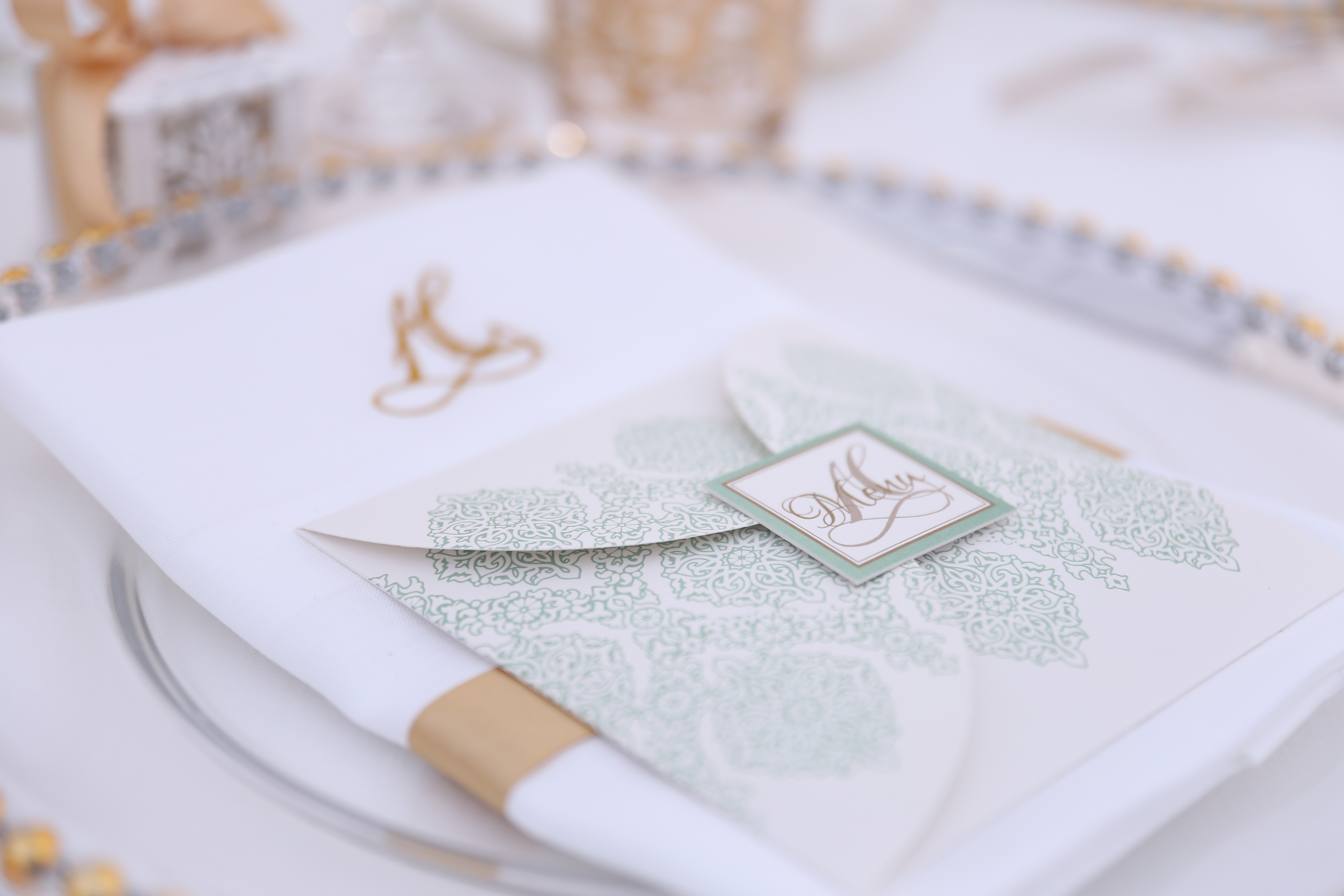 Wedding_Planner_Enzo_Miccio_