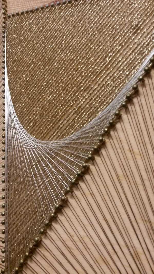 le creazioni arkimed e