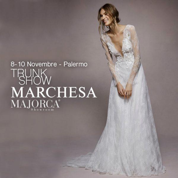 Trunk_show_Marchesa_bridal_Majorca