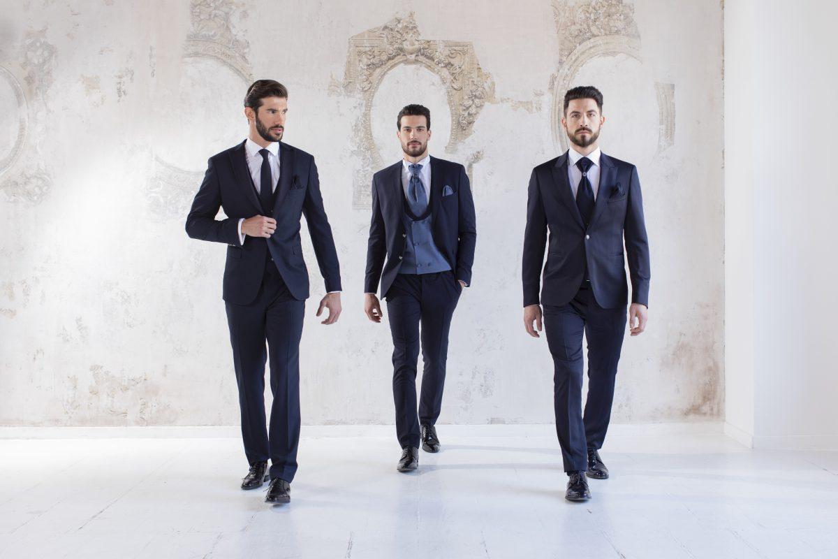 Musani couture 2020