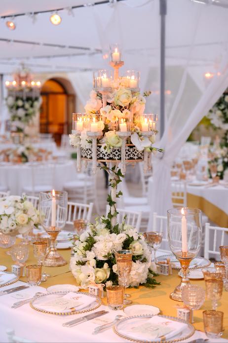 Wedding_Planner_Enzo_Miccio
