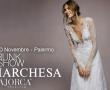 Cira Lombardo Day, trascorri una giornata insieme alla Wedding Planner!