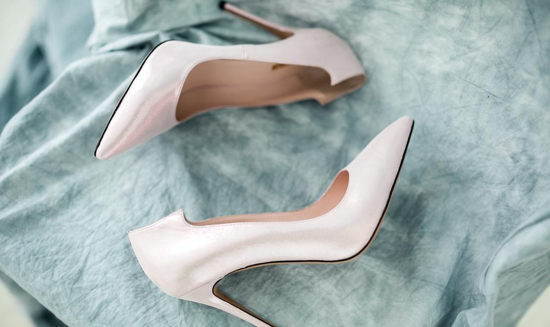scarpe_da_sposa_alte