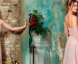 Marco Cucinotta 2020, accessori sposa tra tradizione e nuove tendenze