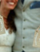 Abiti da sposa Milano, i 22 atelier in cui trovare il vestito perfetto per te