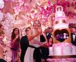 Trunk Show Berta da Kartika Sposa: di scena gli abiti 2020, tra glamour e sensualità