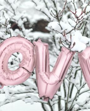 Idee matrimonio invernale, le ispirazioni per un Winter Wonderland da sogno