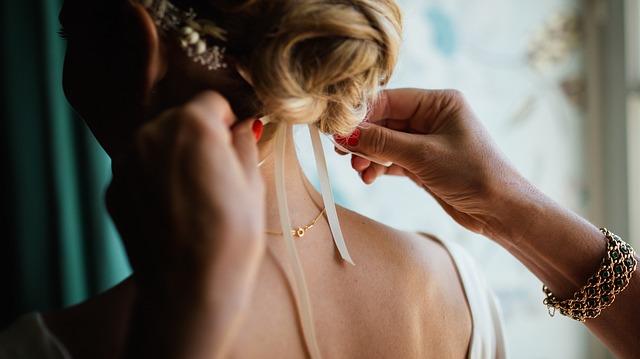 accessori-sposa-personalizzati