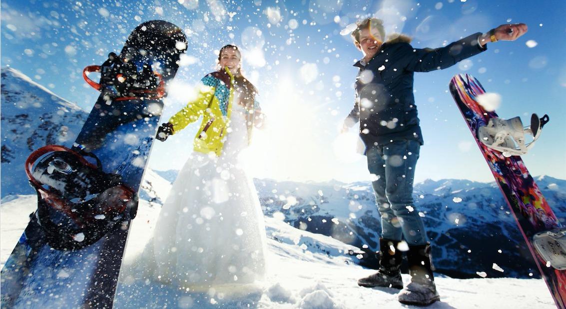 idee-matrimonio-invernale