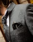 Musani couture 2020, due linee sartoriali ed eleganti
