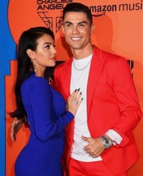 Matrimonio Cristiano Ronaldo e Georgina, in Marocco (forse) le nozze segrete