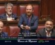 Matrimonio Simona Ventura, Stefano Bettarini sarà il testimone