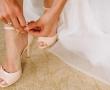 Contemporary Goddess: svelata la prima linea di abiti da sposa firmata Alessandra Rinaudo per Pronovias