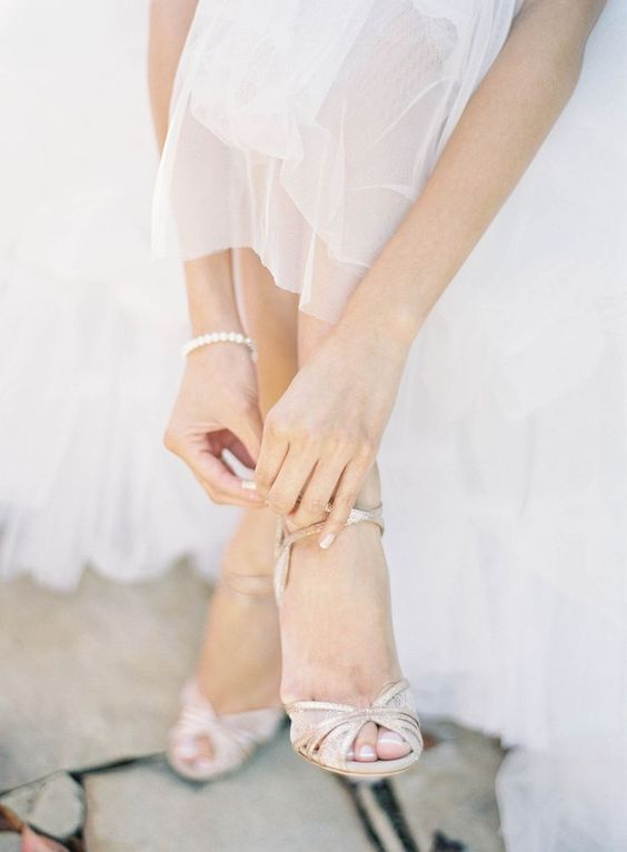 scarpe_da_sposa_alte_pintarest
