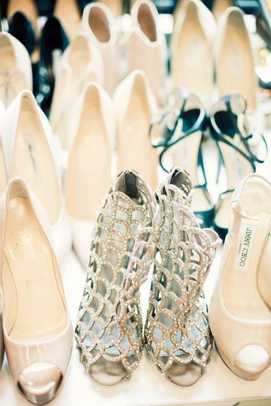 scarpe_da_sposa_alte_pintarest_3