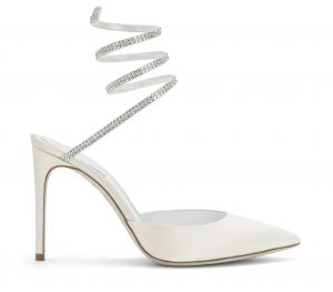 scarpe_da_sposa_alte_rene_caovilla