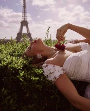 Abiti da sposa Giovanna Sbiroli 2020, romanticismo contemporaneo per principesse moderne