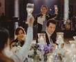 Tavoli matrimonio: tutto, ma proprio tutto quello che devi sapere per un'organizzazione impeccabile