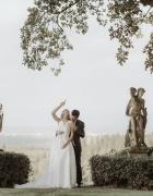 Cagliari Wedding Destination, così sposarsi diventa una magia
