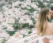 Wedding Planner Liguria, 10 professionisti a cui affidarti per le tue nozze
