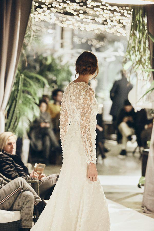 Le spose di Monza 2020