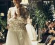 Bomboniere matrimonio originali: idee e consigli per la scelta!