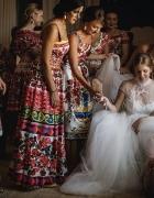Matrimoni vip 2020, ecco le coppie che convoleranno a nozze