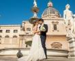 Stili matrimonio: 7 tendenze intramontabili per lasciarsi ispirare