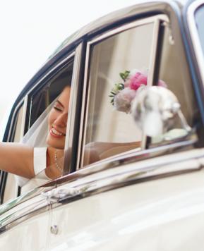 Wedding Planner Toscana, 15 professionisti a cui affidare l'organizzazione delle tue nozze